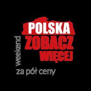 Polska-new-2-bez-tla